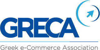 greca Greek eCommerce Association